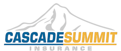 cascade summit insurance logo